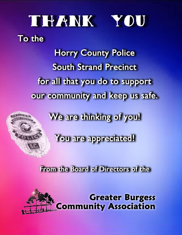 Thank-You-HCPolice
