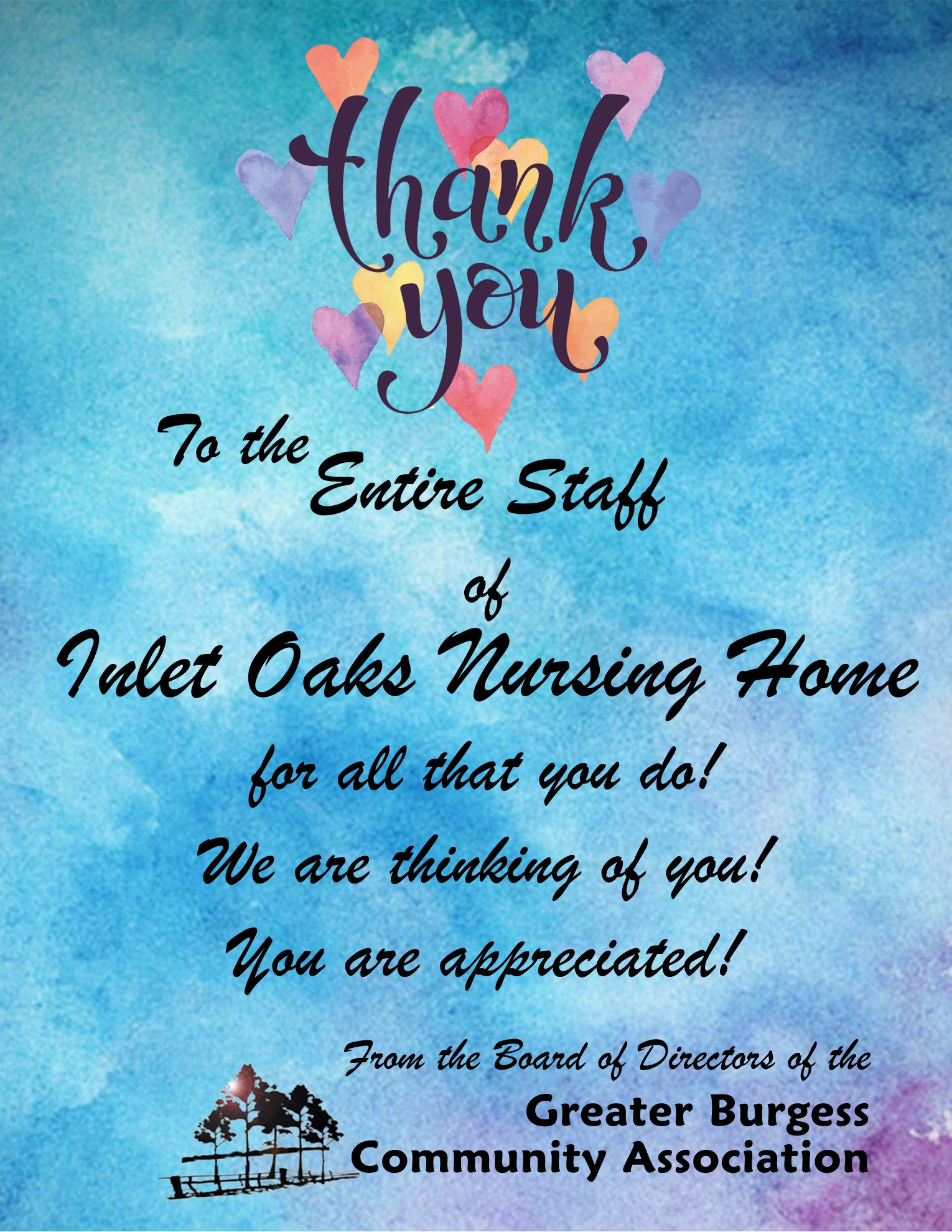 B-Thank-You-Inlet-Oaks