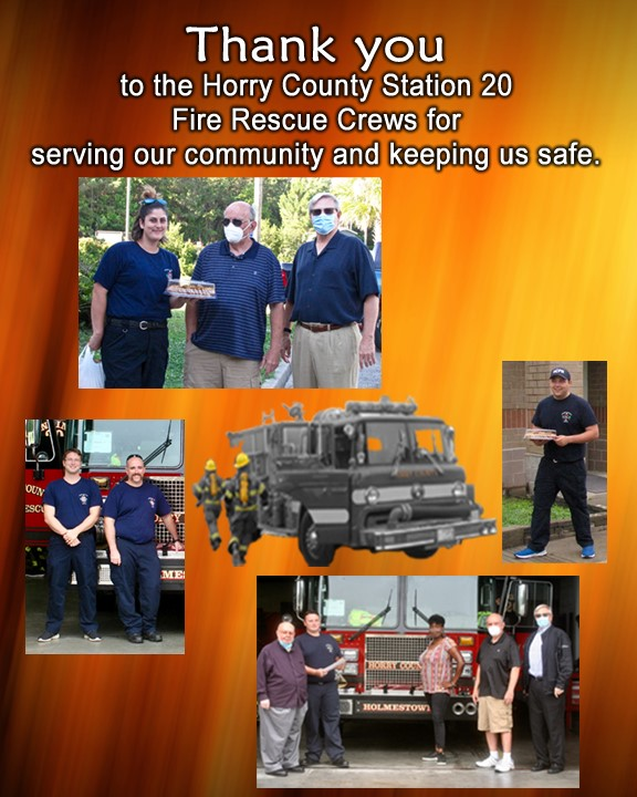 Thank-You-HCFire6