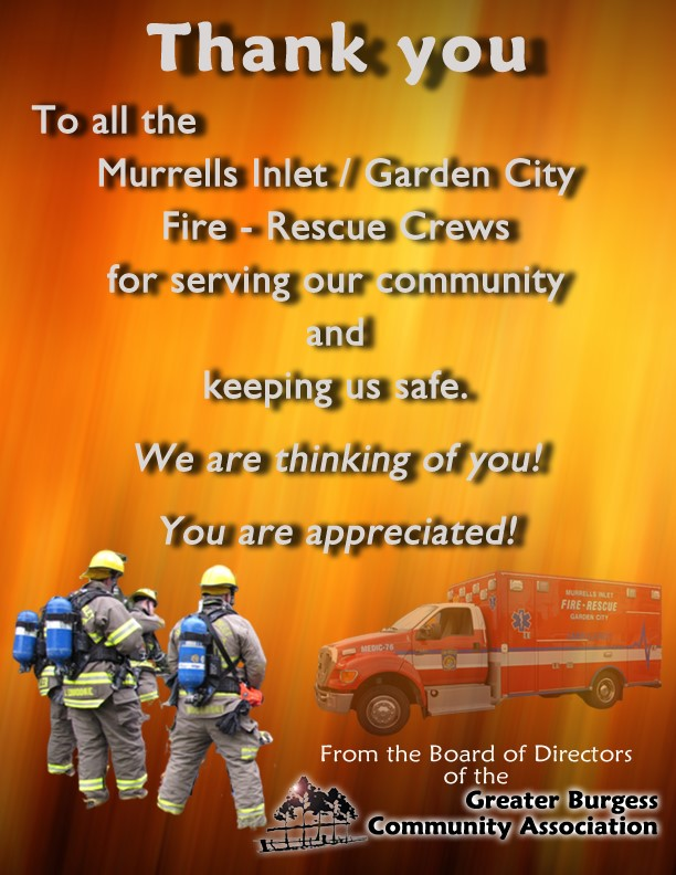 Thank-You-HCFire7