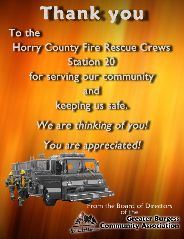 Thank-You-HCFire7a
